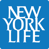 Quinton Hellyer, New York Life Insurance Company