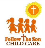 Follow the Son Child Care Center
