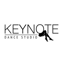 The Keynote Dance Studio