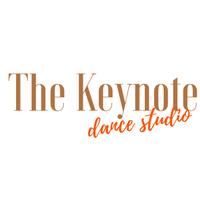 The Keynote Dance Studio