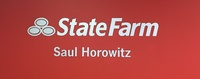 Horowitz Insurance and Financial