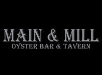 Main & Mill Oyster Bar & Tavern