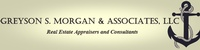 Greyson S. Morgan & Associates, LLC