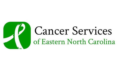 Gallery Image Cancer%20Services.jpg