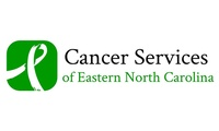 Cancer Services of Eastern North Carolina