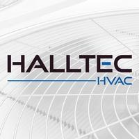 HALLTEC HVAC