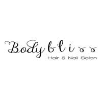 Body Bliss Hair & Nail Salon
