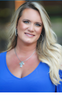 Heather Garris, REALTOR/Broker, Century 21