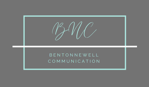 Gallery Image Benton%20Newell%20Communication%20New%202021.png