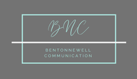BentonNewell Communication