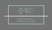 BentonNewell Communication