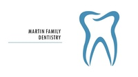 Martin Family Dentistry