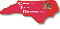 Carolina Eagle Distributing, Inc.