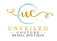 Unveiled Couture Bridal Boutique