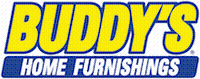 Buddy's Home Furnishings - Kinston
