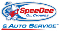 SpeeDee Oil Change & Auto Service #3027