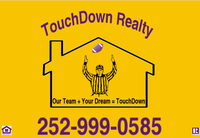 TouchDown Realty Co.
