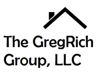 The GregRich Group, LLC