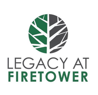 Legacy At Firetower