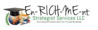 Enrichment Strategist Services