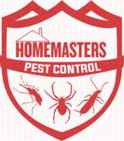 Homemasters Pest Control