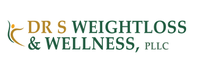 DR S Weightloss & Wellness, PLLC