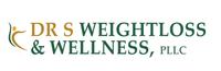 DR S Weightloss & Wellness, PLLC