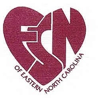 Family Support Network of Eastern NC