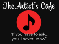 The Artist's Cafe
