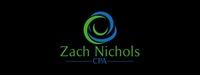 Zach Nichols CPA, PLLC