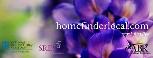 Gallery Image HomeFinders.jpg
