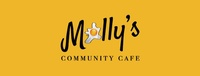 Molly's Community Cafe, LLC