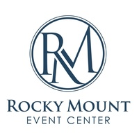 Rocky Mount Event Center