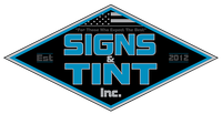 Signs & Tint, Inc.