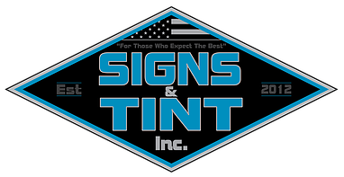 Gallery Image Signs%20and%20Tint.png