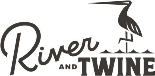 Gallery Image RiverAndTwine_logo.png