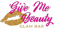 Give Me Beauty Glam Bar