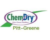 Pitt-Greene ChemDry