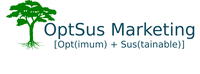OptSus Marketing