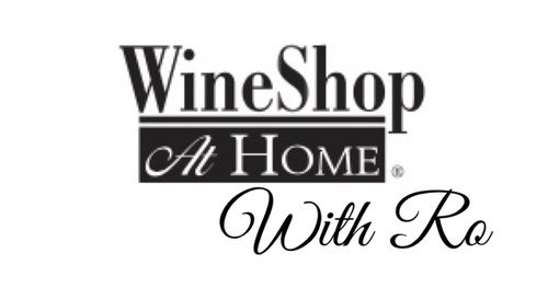 Gallery Image Wine%20Stop%20at%20Home%20with%20Ro.jpg