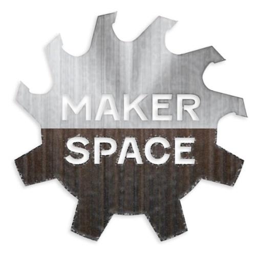 Gallery Image Makerspace%20Logo_010520-012732.jpg