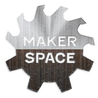 Makerspace of Greenville
