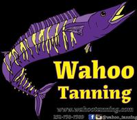 Wahoo Tanning