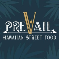 Prevail Food Truck
