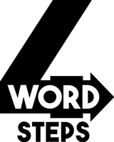 4WORD STEPS Life Coaching