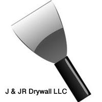 J & JR Drywall LLC
