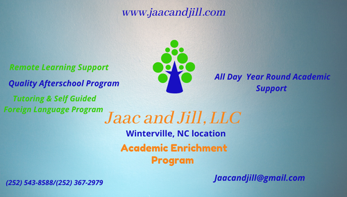 Gallery Image Jaac%20and%20Jill%20Logo.png