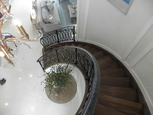 Gallery Image Stairs%201.jpg