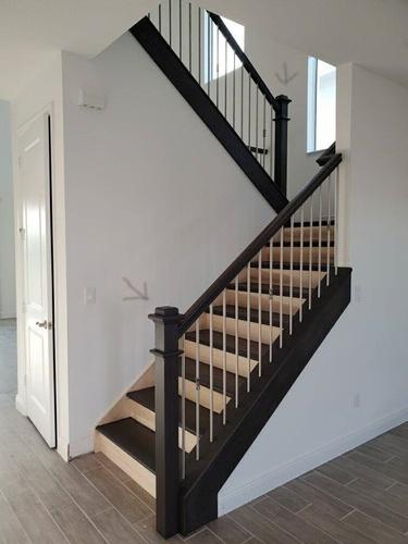 Gallery Image Stairs%202.jpg