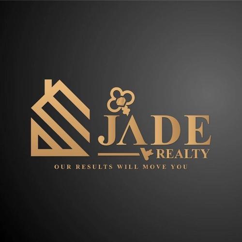 Gallery Image Jade%20Realty.jpg